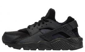 U kunt Nike Huarache kopen bij TheSneaker.nl