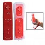 S-Wii-0685RL