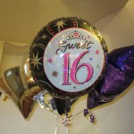 sweet-sixteen-balloons-701710_640