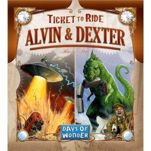 Ticket_to_Ride_-_Alvin_Dexter_4-300x300