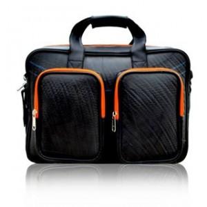 zakelijke tassen van hoge kwaliteit