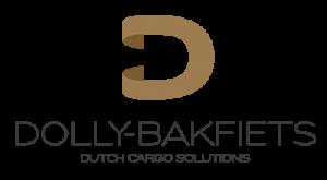 dolly_new_logo
