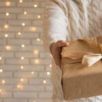 eigen keuze kerstpakketten